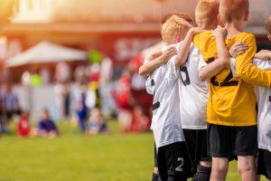 Sport-educativi-per-bambini