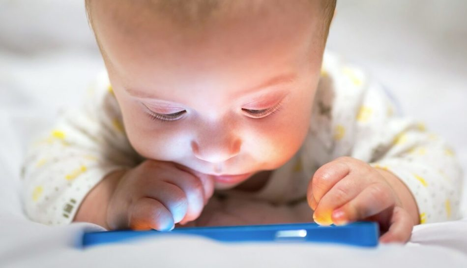 uso-tecnologia-bambini