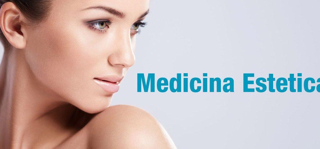 Medicina Estetica: La Dottoressa Ines Mordente, specialista in dermatologia, malattie veneree e dermatologia estetica risponde ad alcune domande