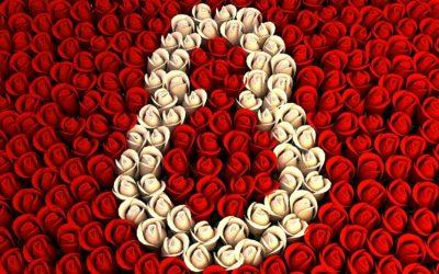Storia 8 marzo: perché è la festa della donna?
