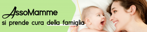 AssoMamme agenzia baby sitter