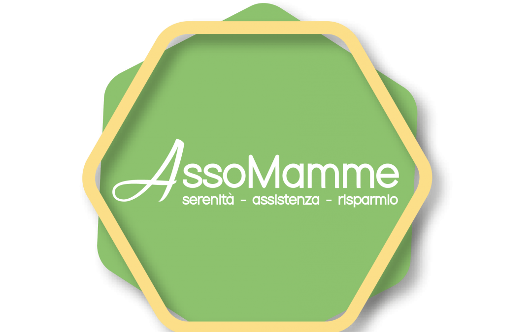 Asso Mamme agenzia baby sitter