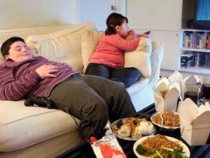Obesita-lockdown-agenzia-baby-sitter