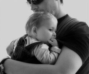 festa-del-papa-agenzia-baby-sitter